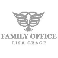 Lisa Grage – Ihre Ansprechpartnerin in allen Fragen
